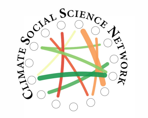 CSSN Announces Research Support and Fellowship Grants