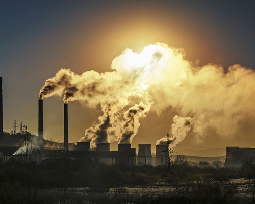 Undoing Equivalence: Rethinking Carbon Accounting for Just Carbon Removal