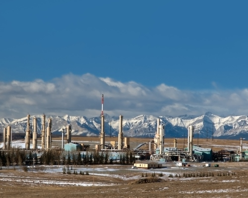 Global Climate Policy Reboot: Launching a US-Canada Fossil Fuel Phase Out