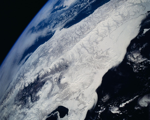 So what has the rest of the world promised to do about climate change?