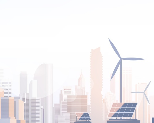 Reconfiguring actors and infrastructure in city renewable energy transitions: A regional perspective